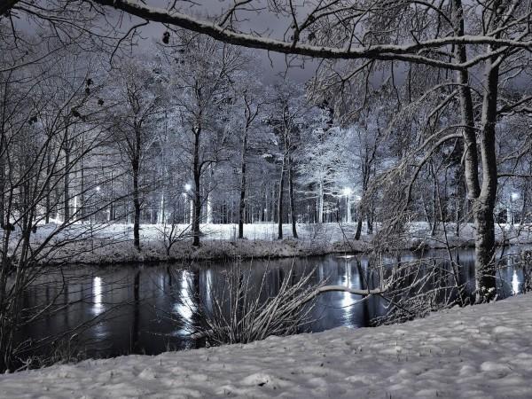 В понеделник снеговалежите ще обхванат по-голямата част от страната, в
