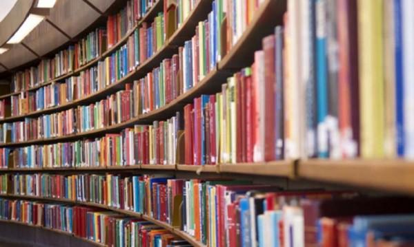 Живот у дома: Безплатно онлайн книги за българите в Германия