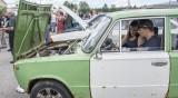 16 000 евро за Жигули – колко струваха колите в СССР и Трабант в Бургас?