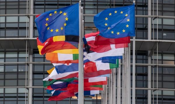 ЕС започва преговори с Албания и Северна Македония за членство