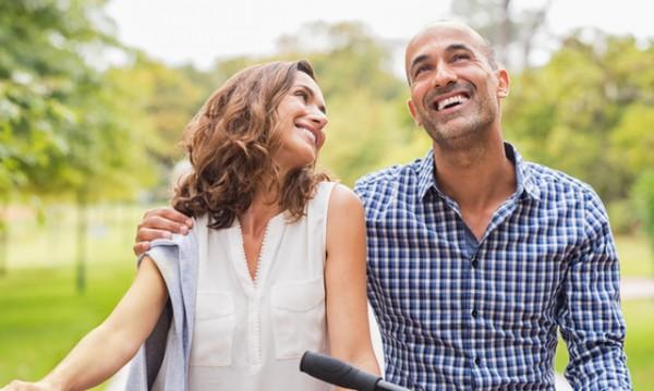 4 неща, които мъжете трябва да разберат за брака
