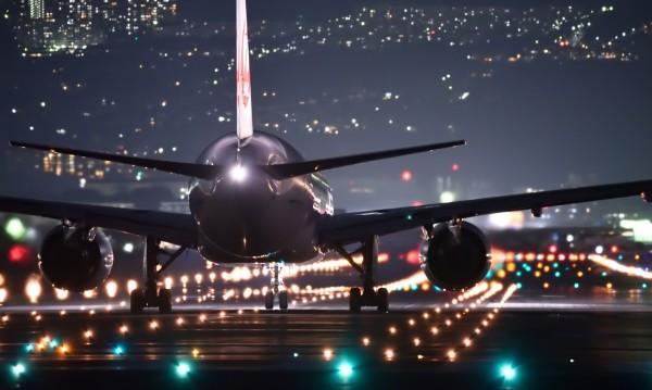 150 българи кацнаха на бургаското летище от Лондон, 200...