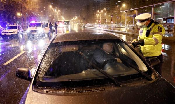 Осма жертва взе коронавирусът в Румъния