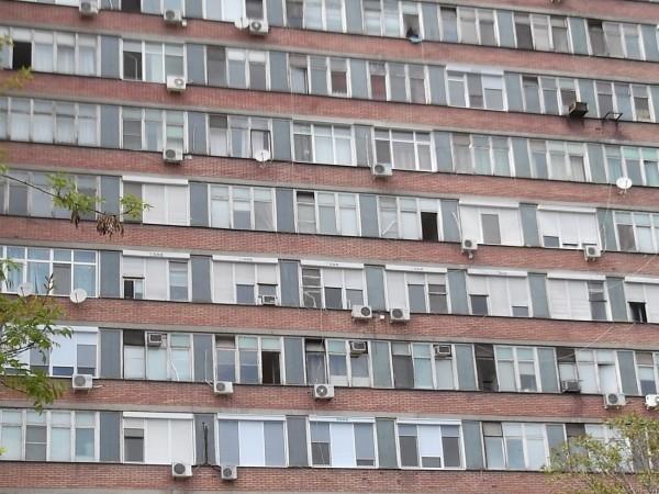 Медицинският щаб в Пловдив реши да бъдат разкрити денонощни приемни
