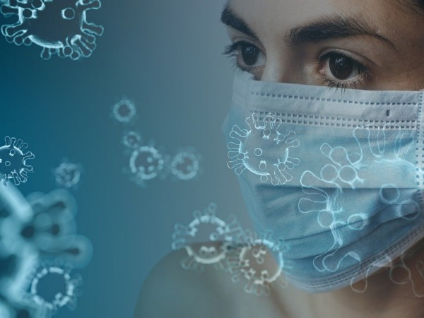 Либия съобщи за първи случай на заразен с коронавирус. Това