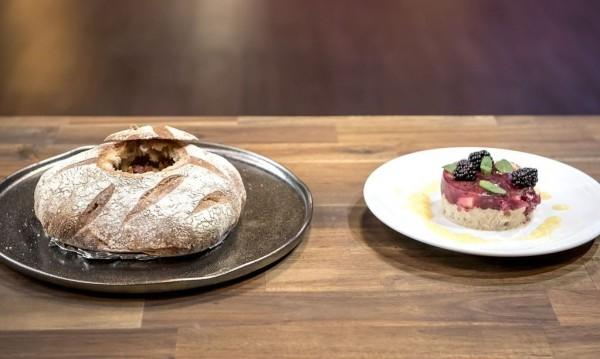 Добата спечели имунитет в MasterChef със супа в хлебче