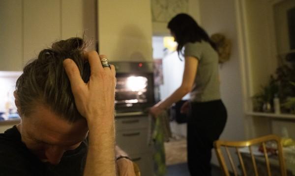 За да спре домашното насилие: Град във Франция забрани и алкохола
