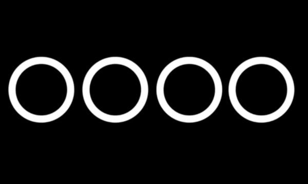 Audi и VW с нови емблеми, насърчаващи социалната дистанция