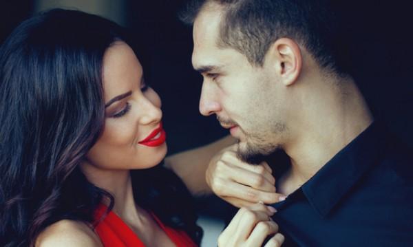 5 женски черти, които привличат мъжете най-много