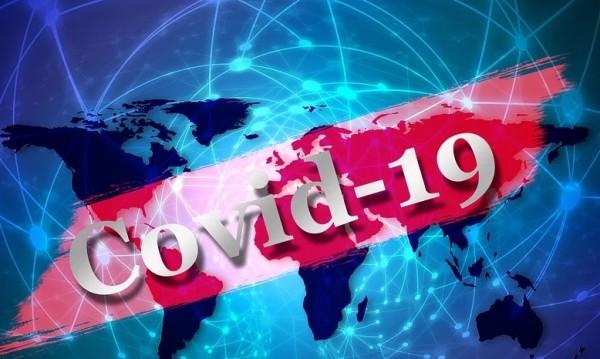 Доклад: Малко вероятно е COVID-19 да изчезне през лятото