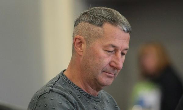Каролев с две обвинения, освободен е срещу 50 000 лв. гаранция