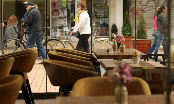 86 000 работещи в София ще усетят кризата от COVID-19