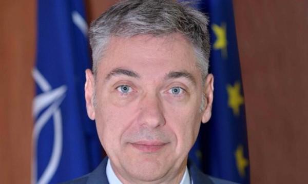 Външно министерство върна 500 българи от чужбина за 2 седмици