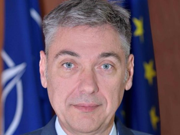 Близо 500 български граждани са се върнали в страната със