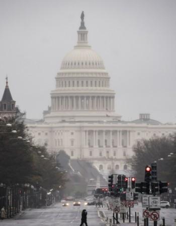 Как светът реагира на задаващата се икономическа криза?