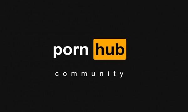 PornHub вече е безплатен в цял свят заради COVID-19