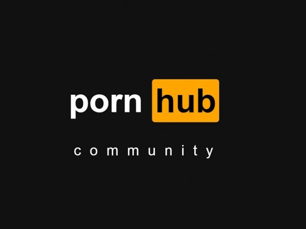 Преди няколко седмици сайтът PornHub обяви, че ще направи цялото