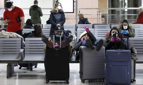 Туризмът в Испания пред тотален колапс, кога ще се върнат туристите?