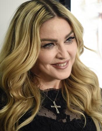 Мадона подразни феновете с коментар за коронавируса