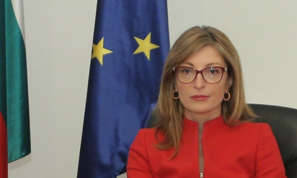 Българите от чужбина може да се приберат и с изтекли документи