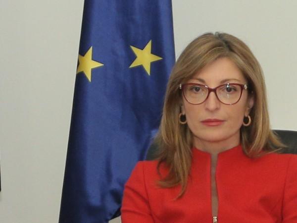 Българските граждани може да се прибират в България, дори ако