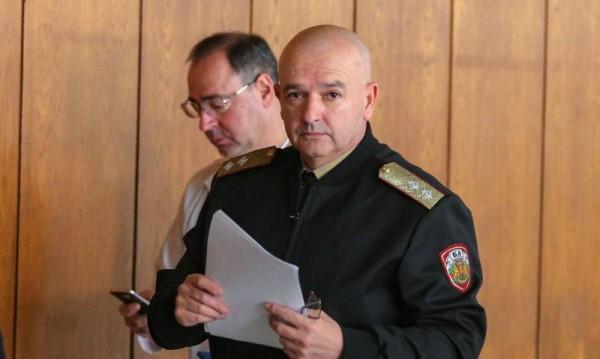 276 са болните от COVID-19 в България. Най-младият е на 3 години