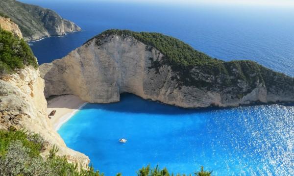 Спасението за туризма - ваучери, а не връщане на пари
