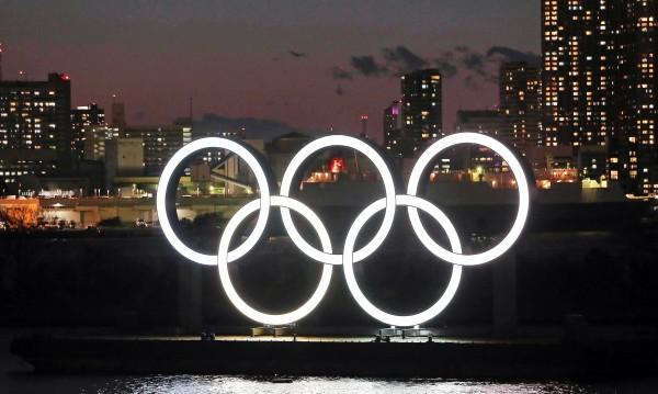 Спортисти с олимпийски квоти ги запазват и за Игрите догодина