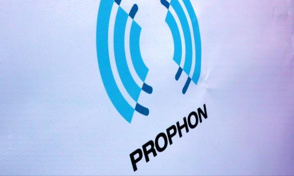 ПРОФОН със спасителен план за артисти и продуценти