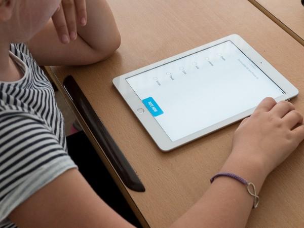 Над 600 деца в Бяла Слатина са принудени да учат