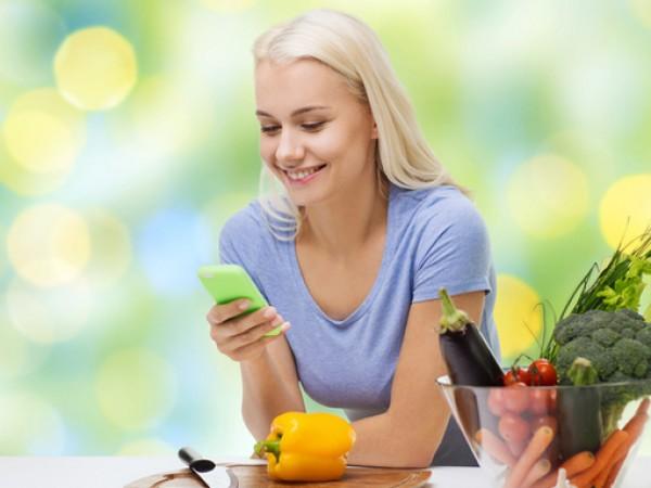 Кой е най-добрият начин за отслабване? Хората, спазващи диети и