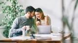 7 съвета за двойки под карантина