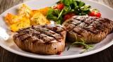 6 храни с цинк, засилващи имунитета