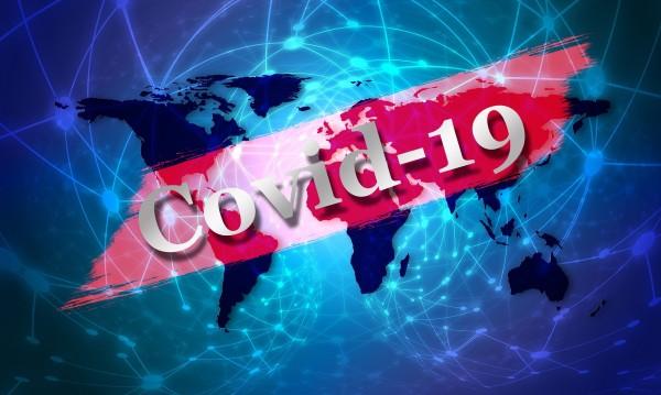 COVID-19 - може ли медта да го убие?