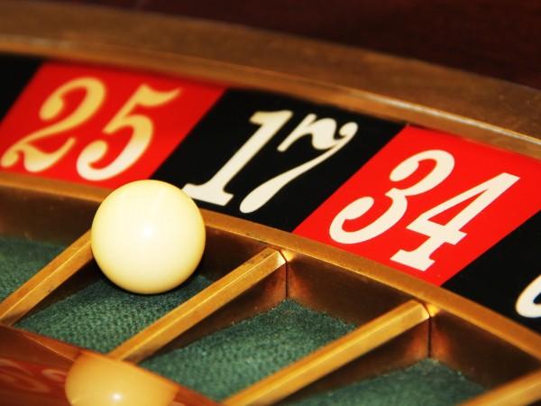 Софийската районна прокуратура разследва незаконно провеждане на хазартни игри в