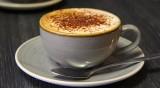Рецептата Dnes: Карамелено еспресо