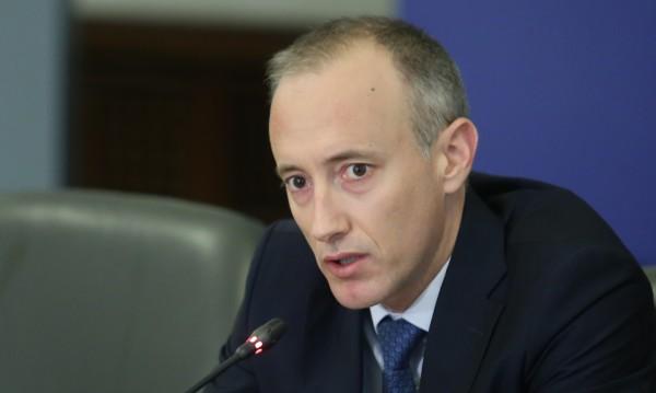Министър Вълчев: Учебната година ще бъде вероятно...