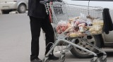 Прогноза: Някои храни може да поевтинеят продължително
