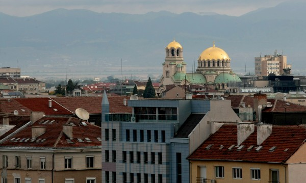 София с най-голям спад на разходите за живот в света