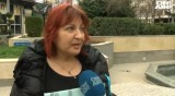 Дългът преди всичко: Протестираща мед. сестра се записа доброволец