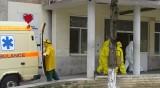 Починалият мъж от Банско не е работил на лифта