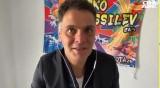 Васко Василев от Испания: Няма страх, хората спазват правилата