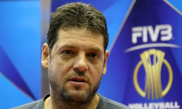 Пламен Константинов стана шампион на Русия