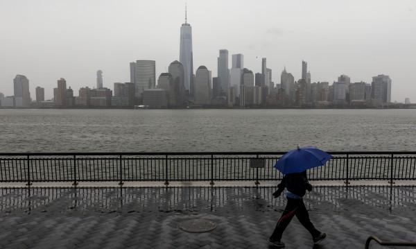 Ню Йорк няма да бъде поставян под карантина