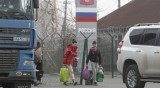 Русия затваря границите си, 1264 души са заразени с коронавирус