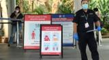 31 хиляди души починаха от коронавирус по света