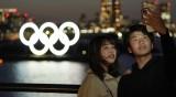 Токио 2021 да се проведе между 23 юли до 8 август?