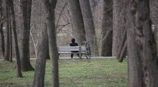 Започва пръскането срещу комари и кърлежи в София