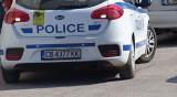Завърнал се от Швеция мъж е в ареста за 72 часа