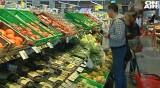 Кукушева: В България няма празни рафтове и криза с храните